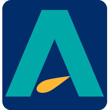 Malaysia's Premier Online Pharmacy – ApexPharmacy