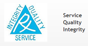 Service Quality Integrity